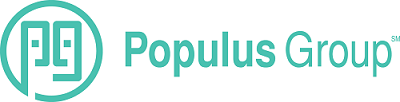 Populus_logo_teal 440px.png